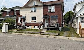286-290 Hazel Street, Greater Sudbury, ON, P3C 1J2