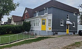22 Arthur Avenue, St. Thomas, ON, N5P 3L2