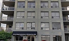 310-539 Belmont Avenue W, Kitchener, ON, N2M 0A2
