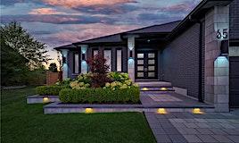 65 Earlscourt Terrace, Komoka, ON, N0L 1R0