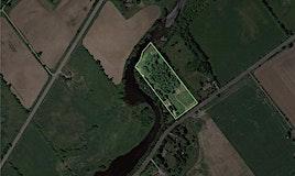 1819 Bedell Road, Kemptville, ON, K0G 1J0