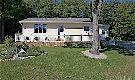 9838 Lakeshore Road, Lambton Shores, ON, N0M 1T0