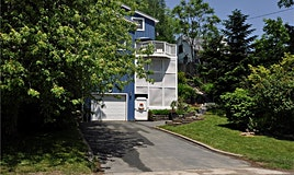 491 Lower Spring Street Street, Port Stanley, ON, N5L 1G3