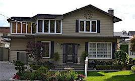 174 Harrison Place, Port Stanley, ON, N5L 1A1