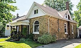 30 Malakoff Street, St. Thomas, ON, N5P 1L7