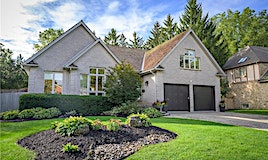 34 Old Mill Court, London, ON, N6K 4H6