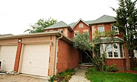 470 Riverview Drive, Strathroy, ON, N7G 4A6