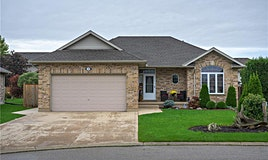 159 Plymouth Court, Port Stanley, ON, N0L 1B0