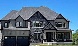 138 Creekwood Court, Blue Mountains, ON, L9Y 0V1