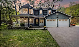 430 Golf Course Road, Wasaga Beach, ON, L9Z 1S5