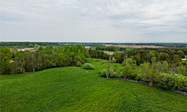 8847 91 County Road, Clearview, ON, L0M 1H0