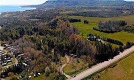 LT 29 2 Grey Road, Blue Mountains, ON, N0H 2P0