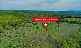 8563 26/27 Nottawasaga Sideroad, Clearview, ON, N0C 1M0