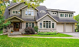 214 Russell Street E, Blue Mountains, ON, N0H 1J0