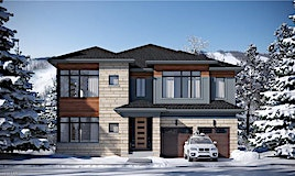 LT 11 Dorothy Drive, Blue Mountains, ON, N0H 2P0
