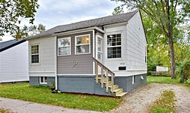 478 Maple Street, Collingwood, ON, L9Y 2S3
