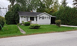 241 Oak Street, Clearview, ON, L0M 1S0