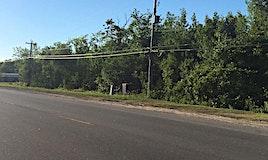 9618 Beachwood Road, Collingwood, ON, L9Y 3Z1