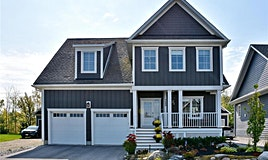 122 Yellow Birch Crescent, Blue Mountains, ON, L9Y 0Y5