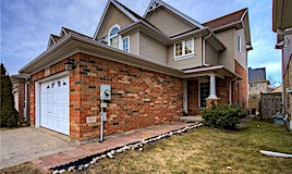 9 Darling Crescent, Guelph, ON, N1L 1P9