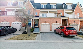15 Sprucedale Way, Whitby, ON, L1N 9T8