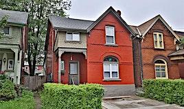 21 Cheever Street, Hamilton, ON, L8L 5R6