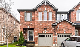 42-651 Farmstead Drive, Milton, ON, L9T 7W2