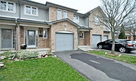 5-311 Highway 8, Hamilton, ON, L8G 5G5