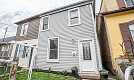 95 Steven Street, Hamilton, ON, L8L 5N7