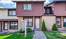 28-6650 Falconer Drive, Mississauga, ON, L5N 1B5