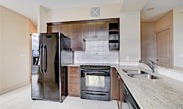 1807-1665 The Collegeway, Mississauga, ON, L5L 0A9