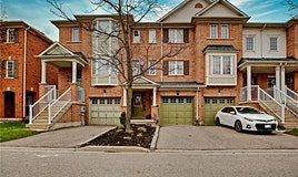 85-271 Richvale Drive, Brampton, ON, L6Z 4W6