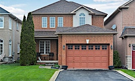 3355 Laburnum Crescent, Mississauga, ON, L5N 7M2