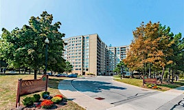 706-6500 Montevideo Road, Mississauga, ON, L5N 3T6