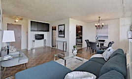403-2301 Derry Road, Mississauga, ON, L5N 2R4