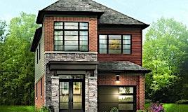 6B-2 Gunn Avenue, Brantford, ON, N3T 0R1