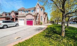 1175 Quest Circle, Mississauga, ON, L5N 8B9