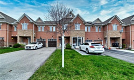 3965 Stardust Drive, Mississauga, ON, L5M 8A6