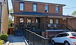 21 Harlton Crescent, Toronto, ON, M6M 1L2