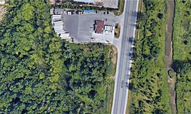 9380 Highway 27 Road, Vaughan, ON, L4H 1L3