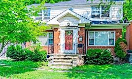 173 Cline Avenue S, Hamilton, ON, L8S 1X3