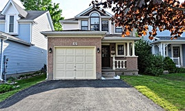 52 Starview Crescent, Guelph, ON, N1E 6Z8