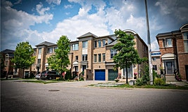 27 Lily Cup Avenue, Toronto, ON, M1L 0H4