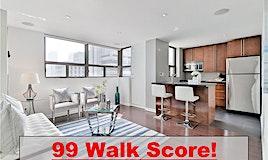 936-60 St Patrick Street, Toronto, ON, M5T 2X5