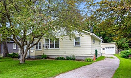 2838 County 124 Road, Clearview, ON, L0M 1H0