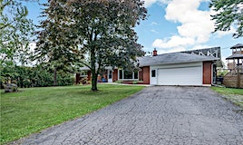 14824 Chinguacousy Road, Caledon, ON, L7C 1Z5