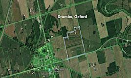 807117 County Rd 29 Road, Blenheim, ON, N0J 1G0