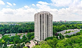 607-1900 The Collegeway, Mississauga, ON, L5L 5Y8