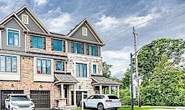 66-288 Glover Road, Hamilton, ON, L8E 5H6