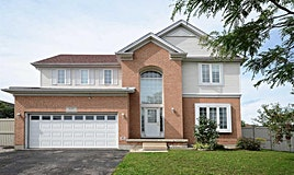 449 Caryndale Drive, Kitchener, ON, N2R 1J7